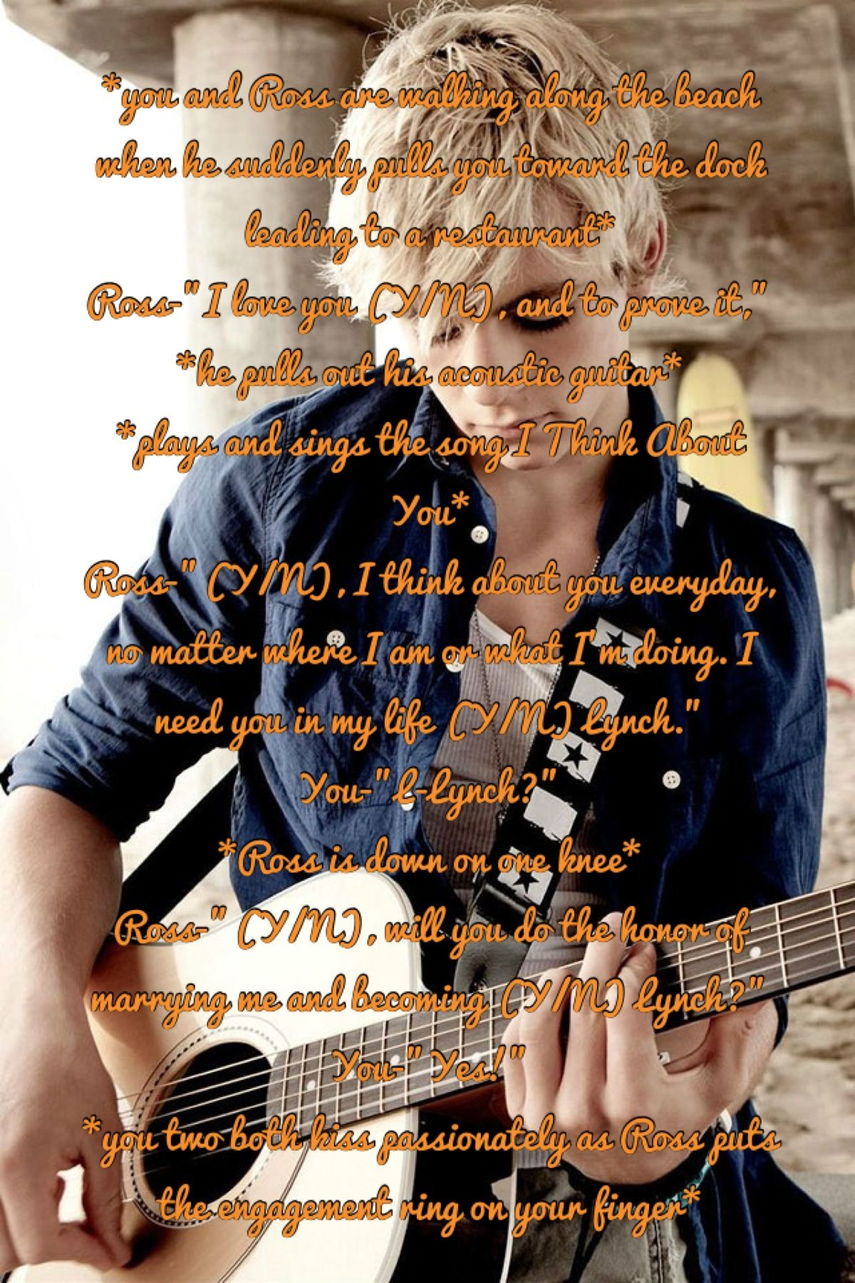 R5 Imagines Dirty. 1d Sixsome Fanfic Wattpad. View Original . [Updated