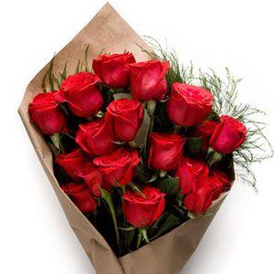 A vida é tudo sobre o amor! Mostre seu amor aos seus queridos com ...