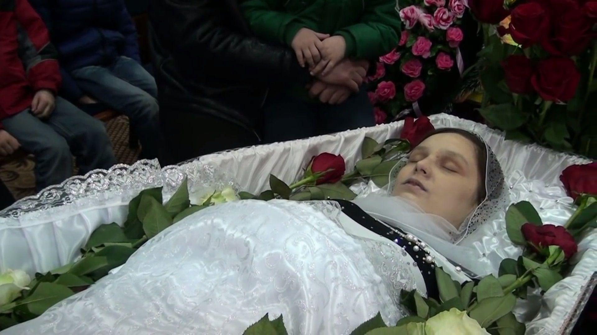 Диана Гурченко Слив