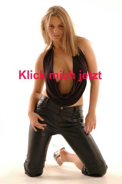 erotikkontakte hamburg sexkontakte privat berlin