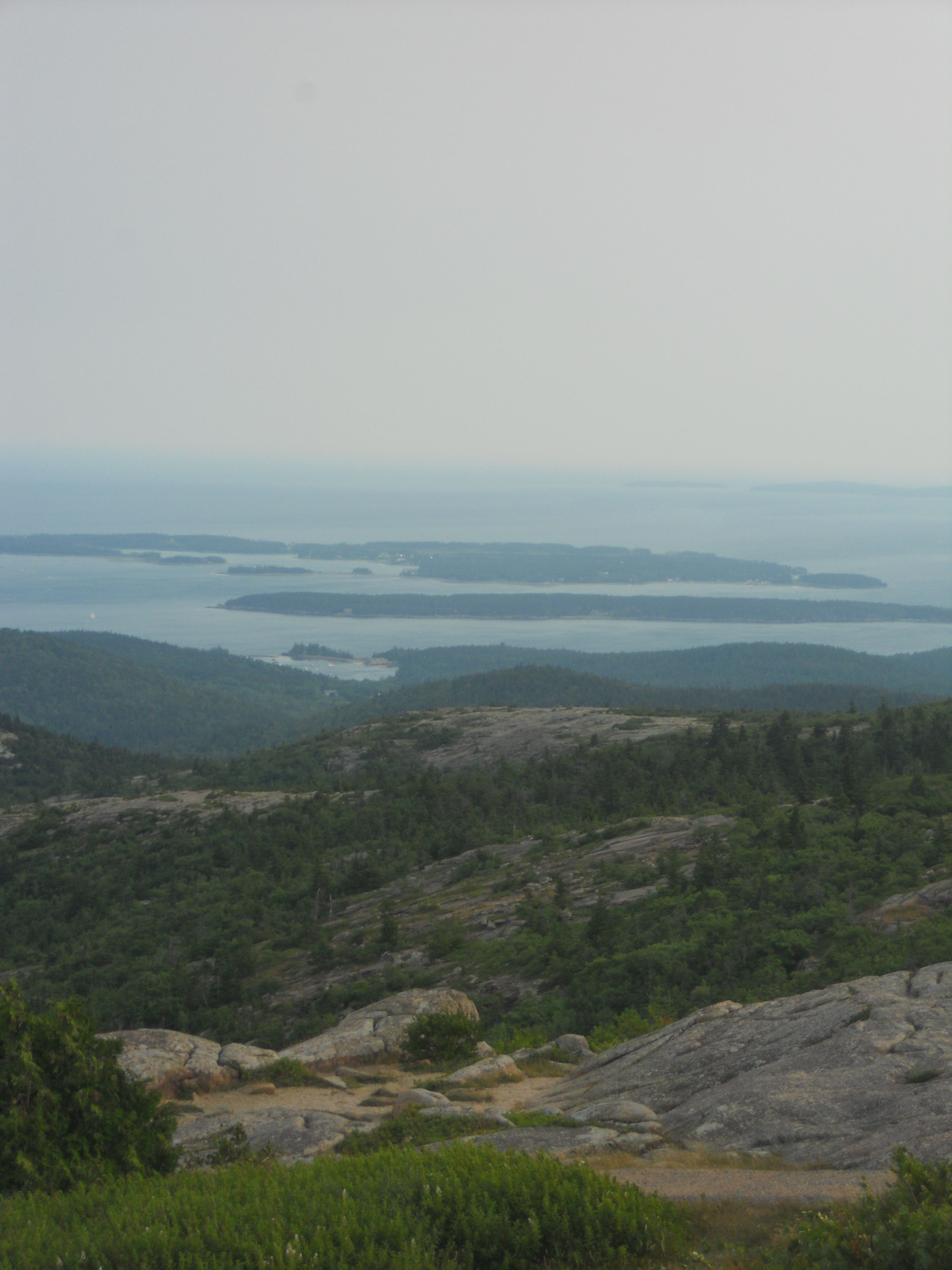 cadillac mountain bar harbor maine places that i 39 ve been things. Cars Review. Best American Auto & Cars Review