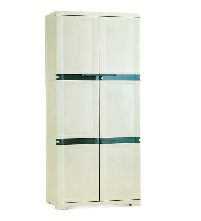 Freedom storage wardrobe solutions