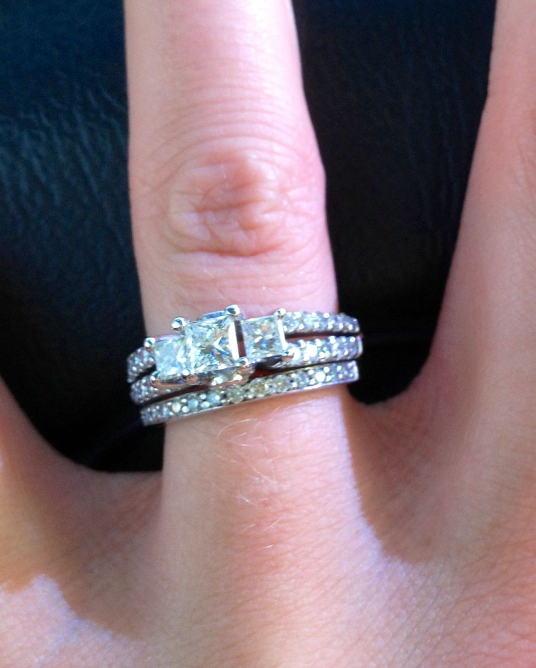 Pinterest Wedding Rings The Most Beautiful Wedding Rings How To Clean Wedding Ring Pinterest