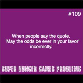 1 in 3.76 odds