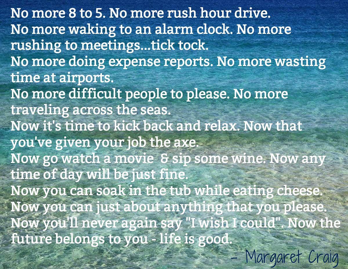 Retirement poem | Retirement party | Pinterest
