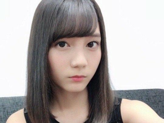 小坂菜緒の画像 p1_38