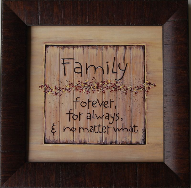 Family | Quotes | Pinterest