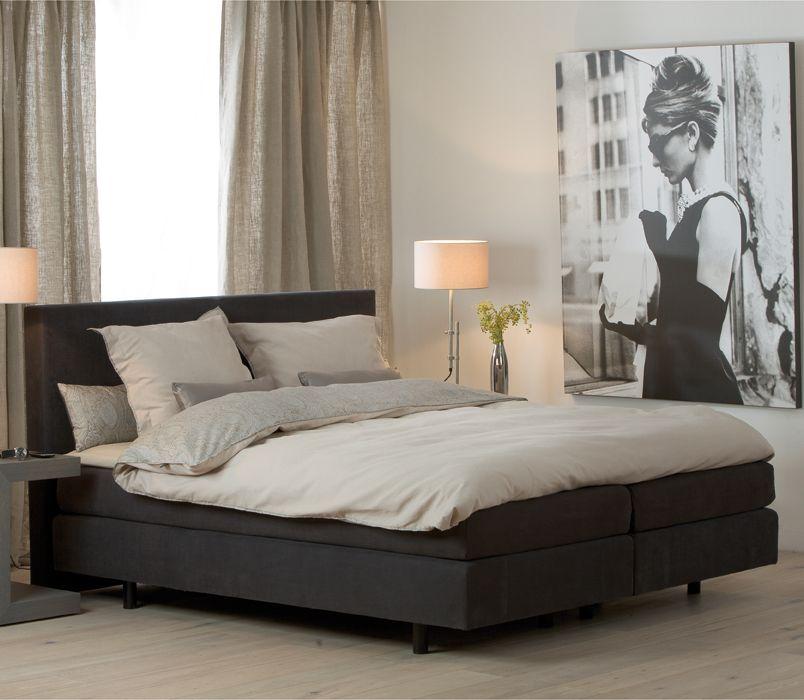 With audrey hepburn bedroom pinterest for Audrey hepburn bedroom ideas