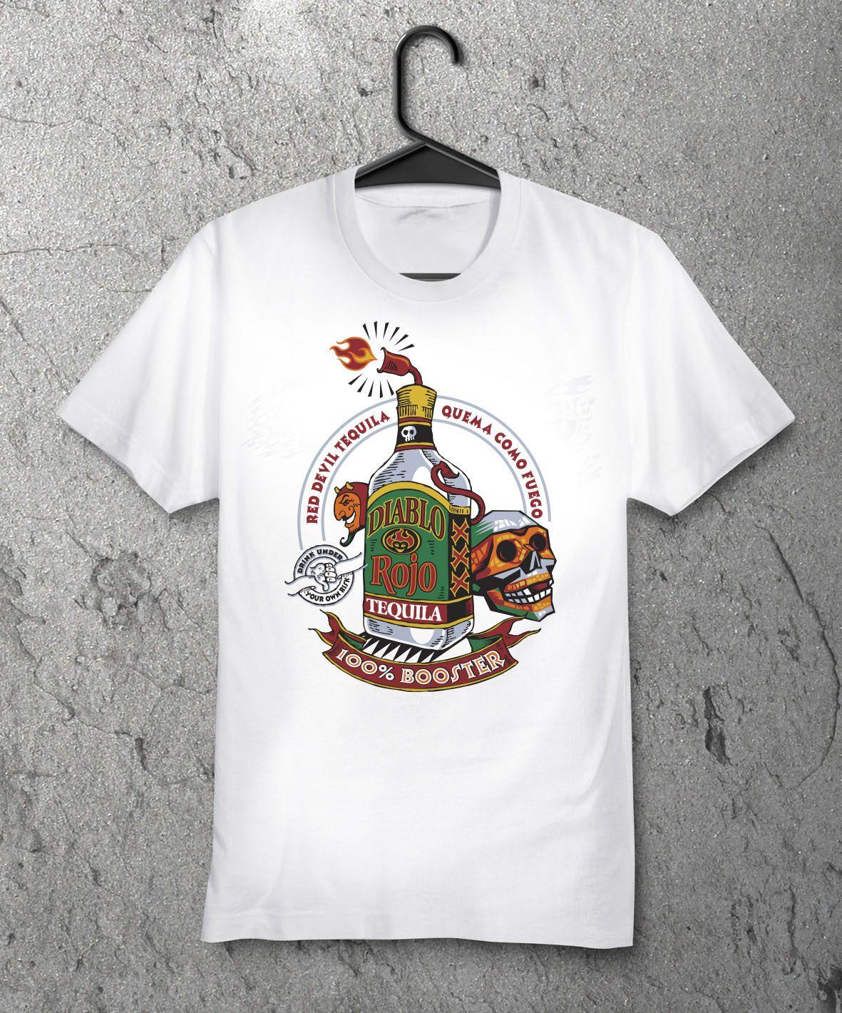 shirt designs mexico t sssss pinterest
