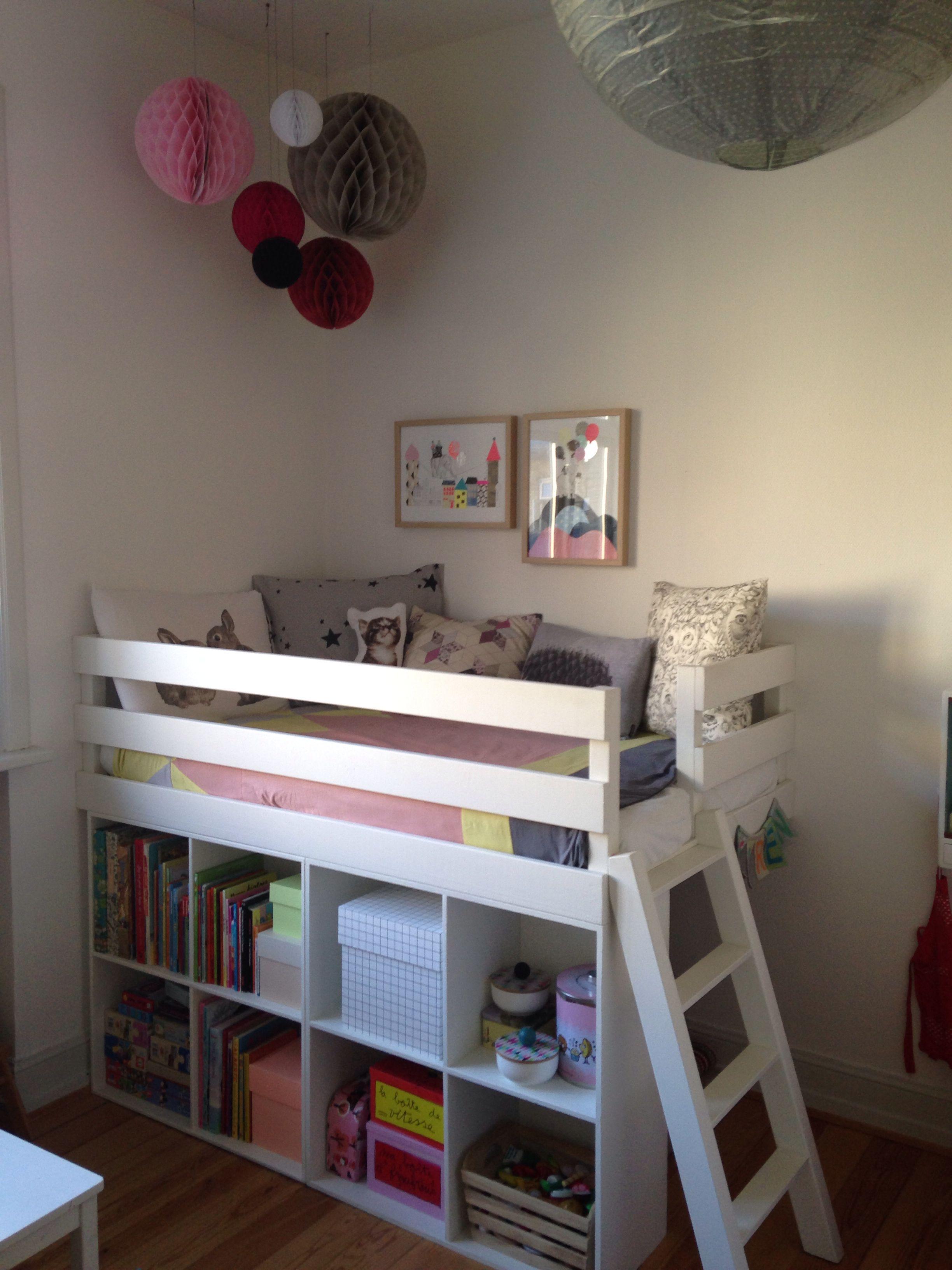 homemade bed ideas for zachary 39 s new bedroom pinterest