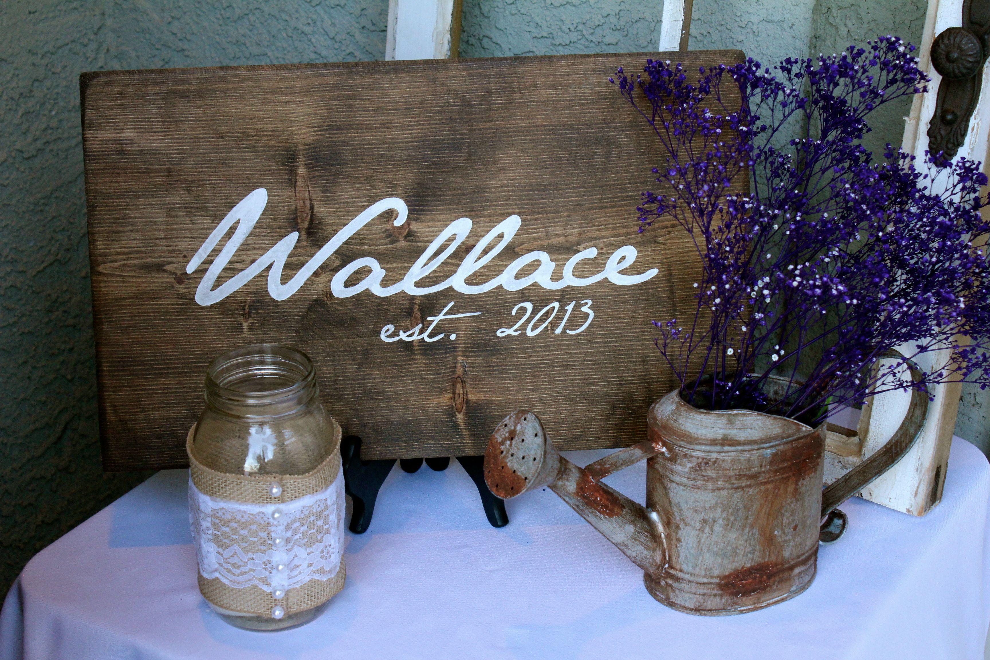 rustic bridal shower entry way decor fall barn wedding. Black Bedroom Furniture Sets. Home Design Ideas