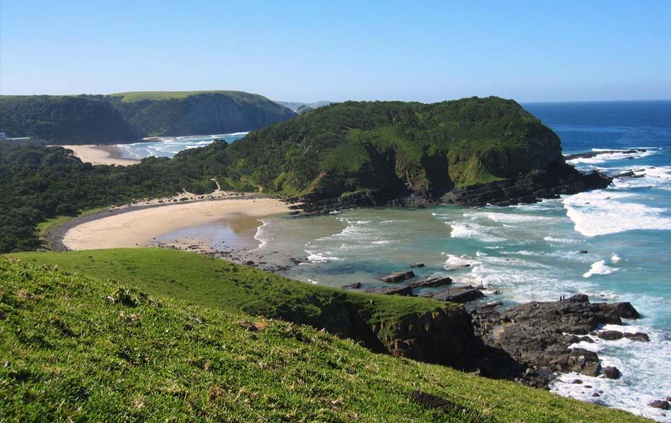 Coffee Bay South Africa  city photo : Coffee Bay | EASTERN CAPE SOUTH AFRICA | Pinterest