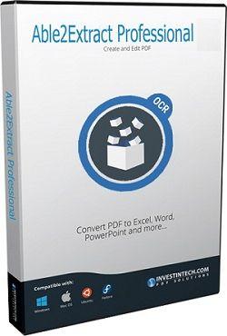 Descargar Pc Suite Samsung Sgh-M200