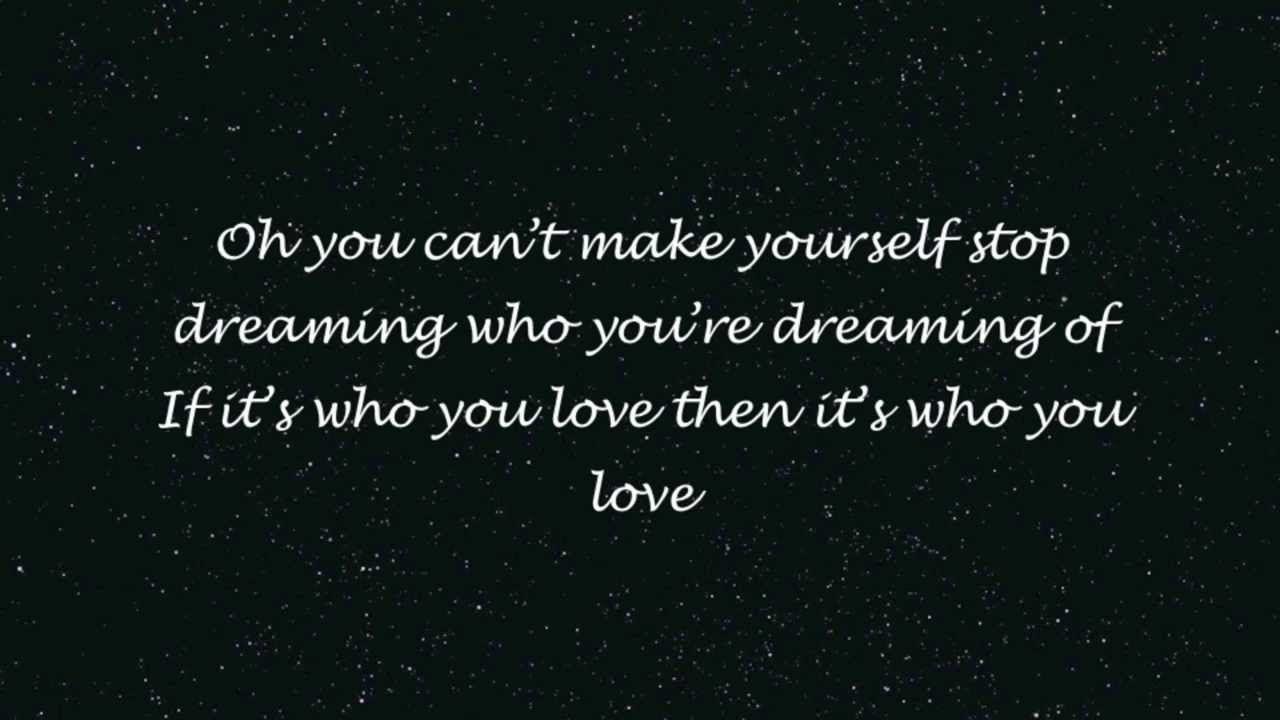 I Love You Quotes John Mayer : Romantic Love Quotes: I Love You Quotes John Mayer