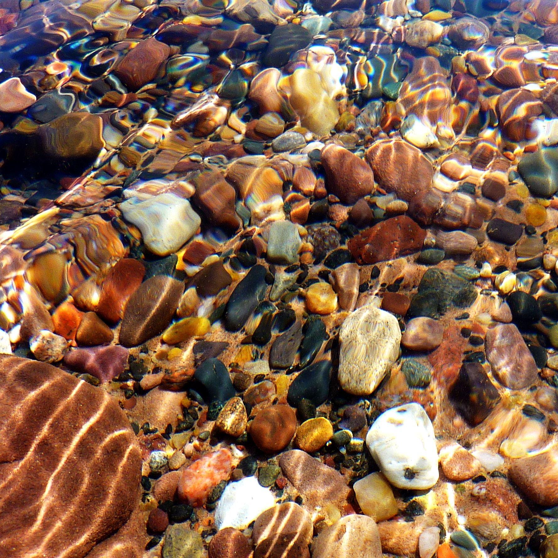Lake Superior Rocks River Rocks Rock Pinterest