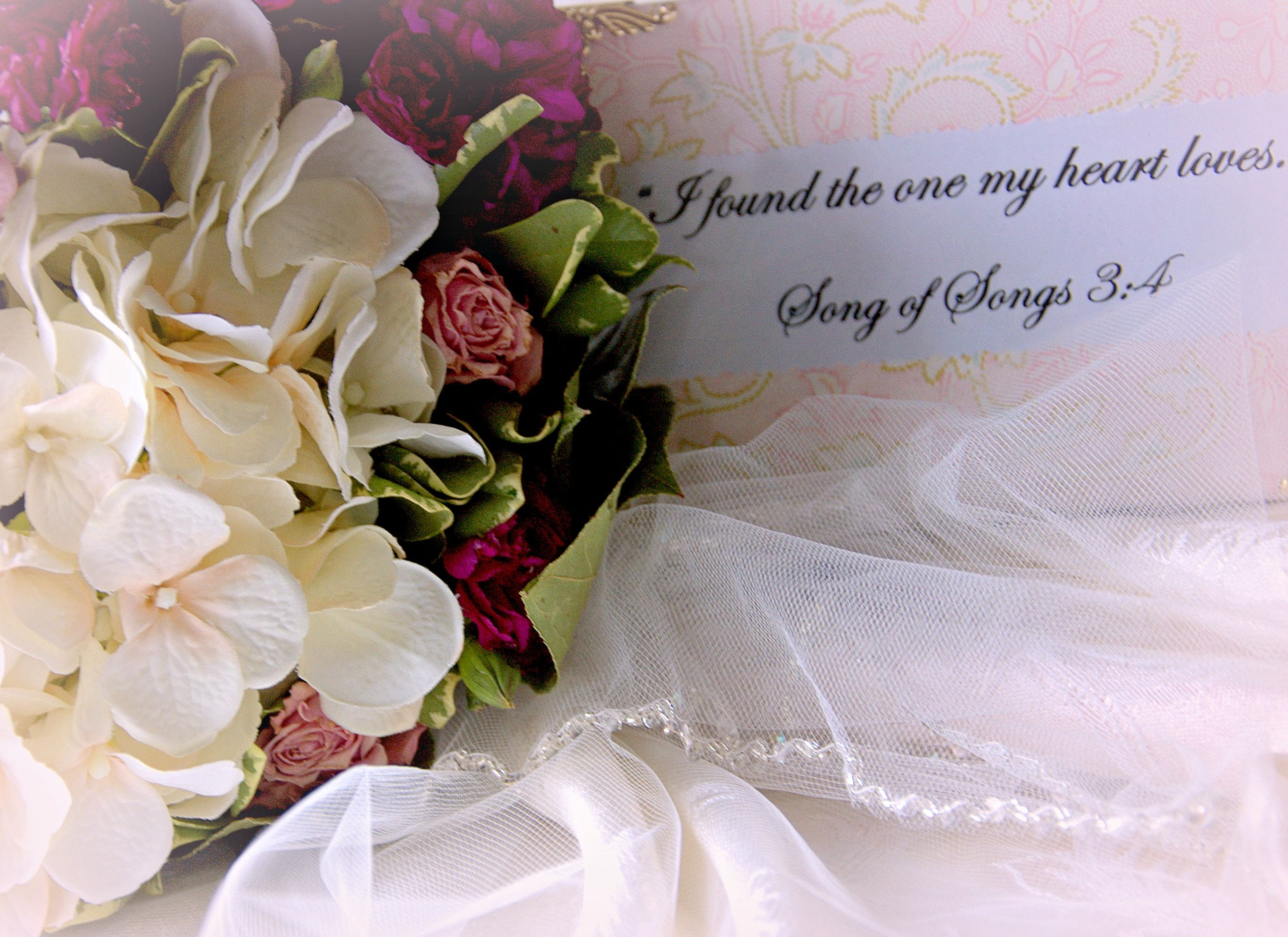 Wonderful flower bouquet quotes ideas wedding and flowers cool flower bouquet quotes photos wedding and flowers ispiration izmirmasajfo Gallery
