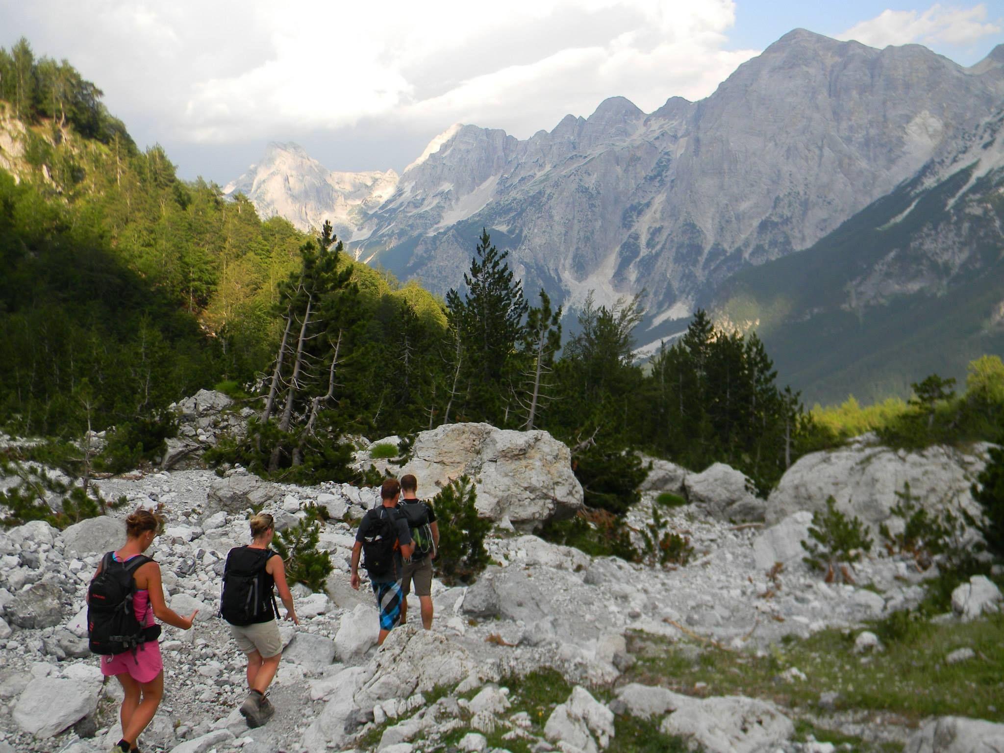 Top Ranked Shkoder Travel Guides – TourHQ