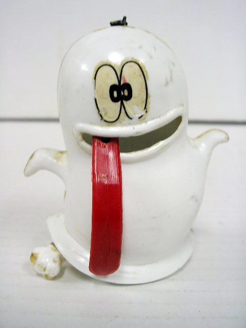 オバケのQ太郎の画像 p1_19
