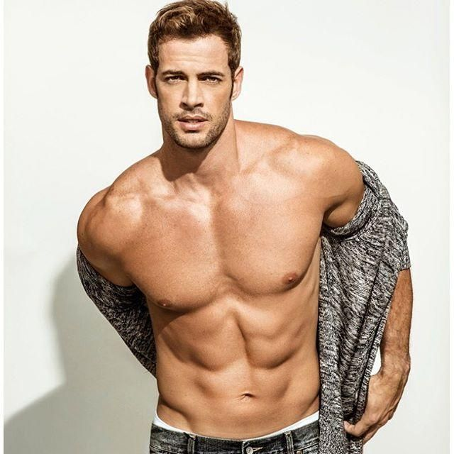 William Levy actor  Wikipedia