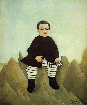 アンリ・ルソーの画像 p1_1