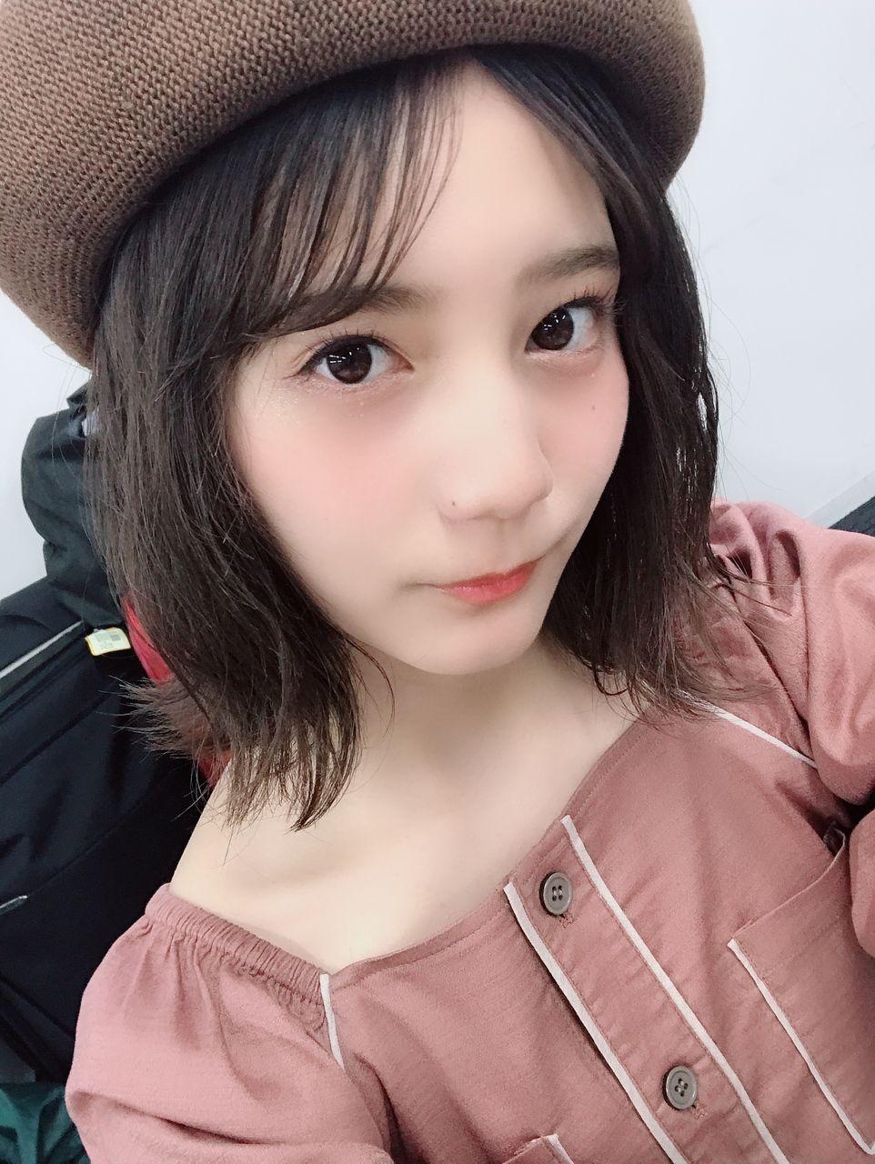 小坂菜緒の画像 p1_17