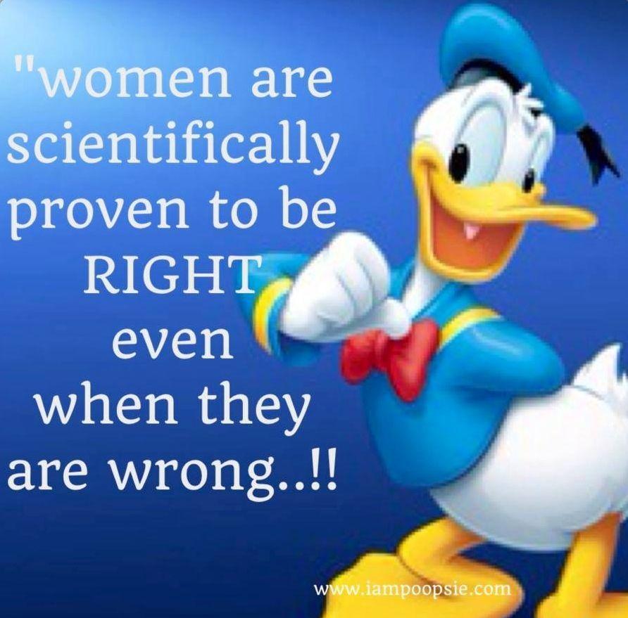 Disney Goofy Quotes Funny. QuotesGram