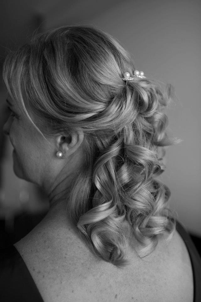 Ghd Curls Hair By Me Pinterest