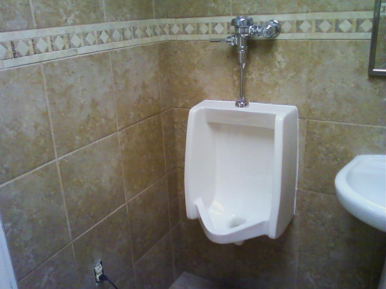 commercial bathroom tile building ideas