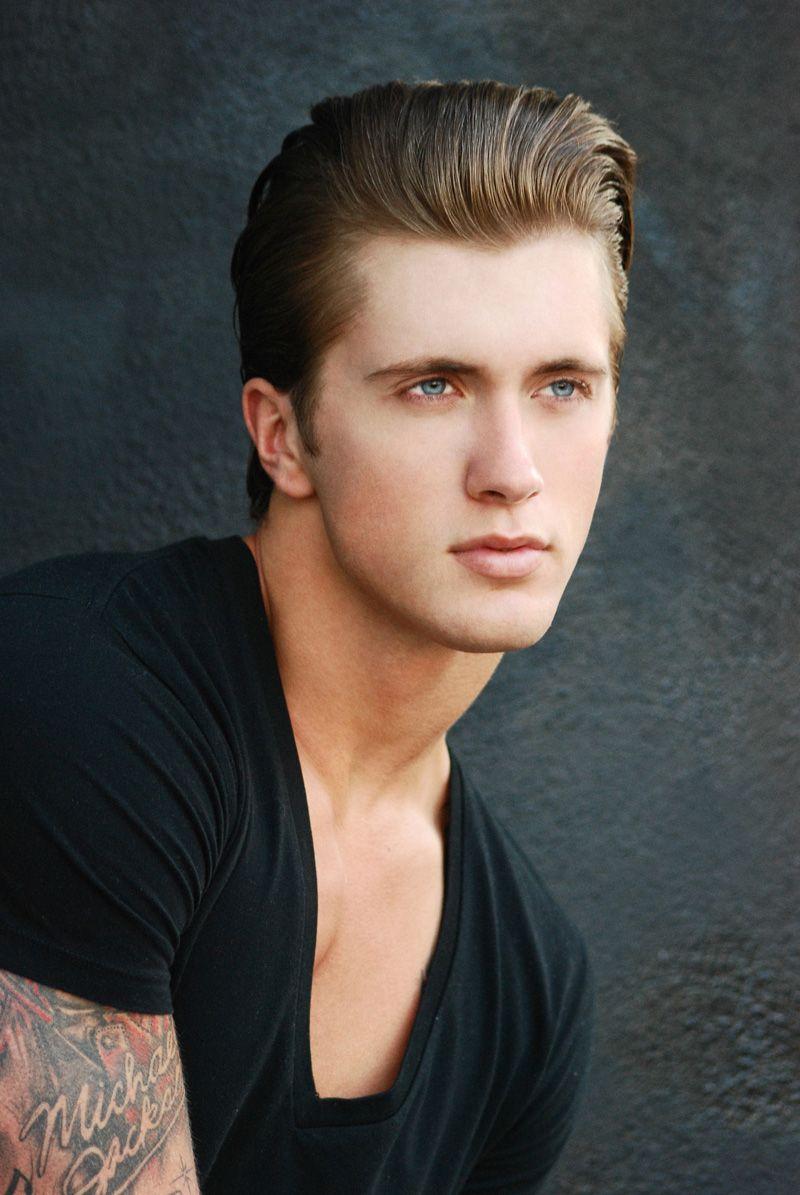 irish male models male models picture