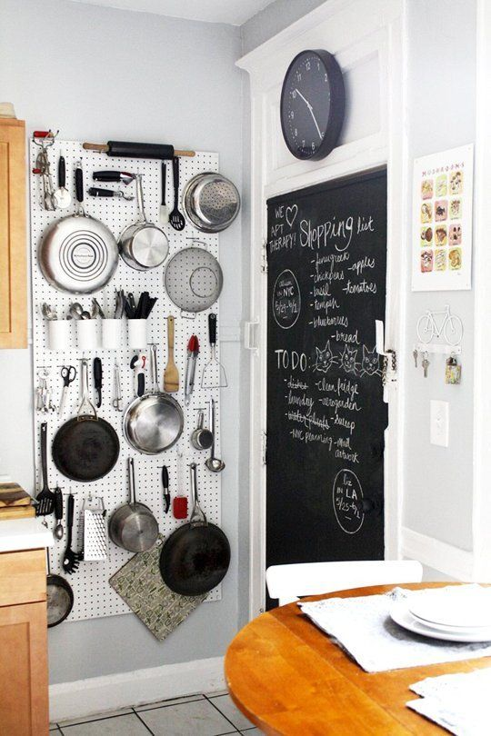 How to Adapt Your Kitchen if Youre Blind or Visually Impaired
