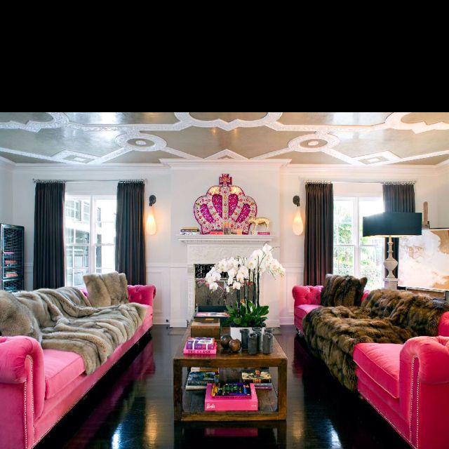 David bromstad color splash david bromstad pinterest for David bromstad bedroom designs