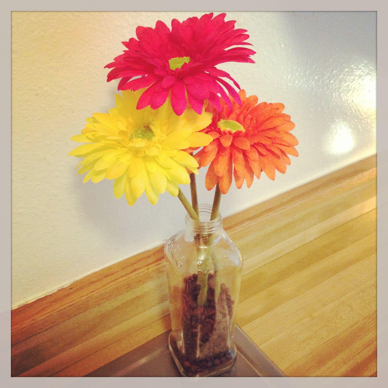 cute cheap ideas for valentines day for boyfriend