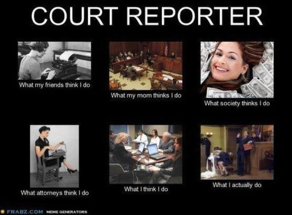 Court Reporter Funny Quotes Quotesgram. Holiday Inn Alexandria Old Town. Web Hosting And Website Builder. Online Nursing Programs Florida. Wealth Management Women Quinnipiac Online Mba. Como Estudiar Por Internet Banner Ad Campaign. Penn State Forensic Science A And J Carpet. Opioid Withdrawal Treatment Art In History. Best Credit Card For Starting Credit