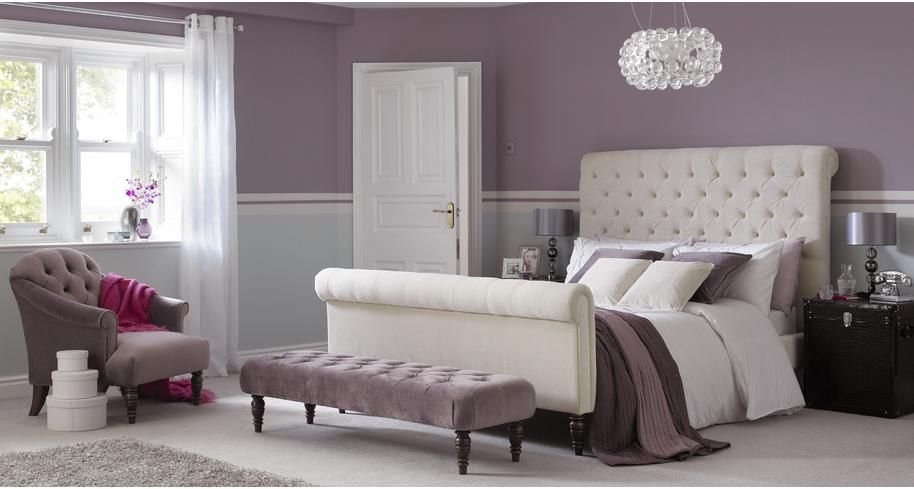 Boudoir bedroom home decor pinterest for Boudoir bedroom designs