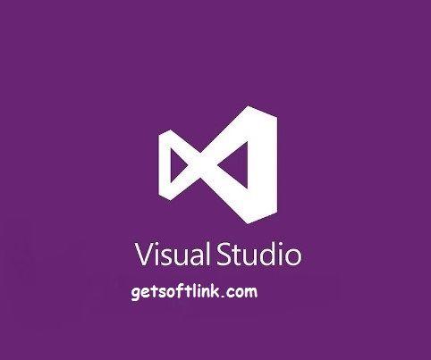 Descargar Emoticones Gratis Para Windows Live Messenger 2011