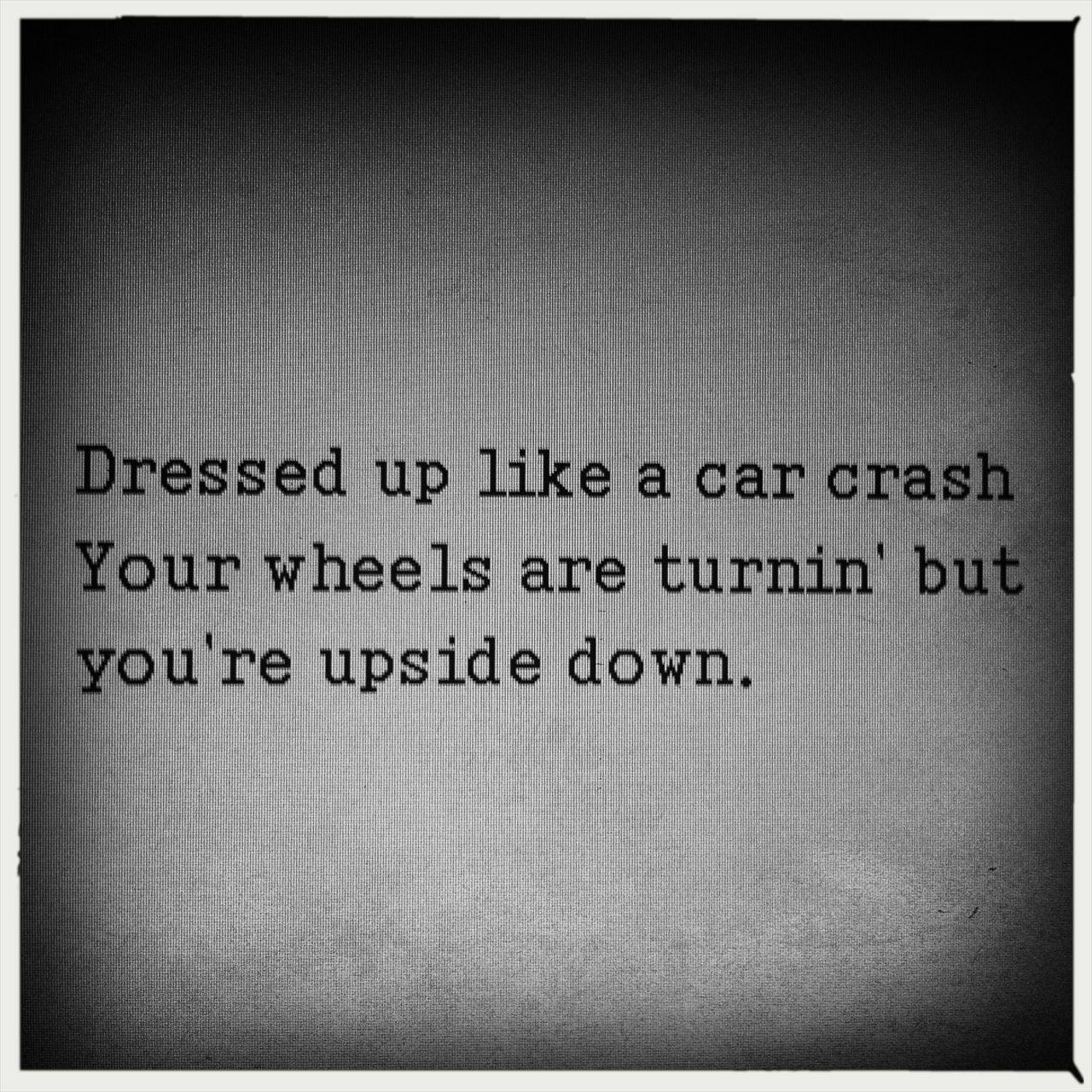 U2 Love Quotes. QuotesGram