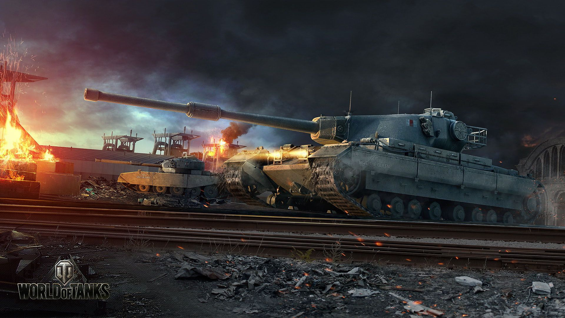 world of tanks wallpaper hd | simplexpict1st