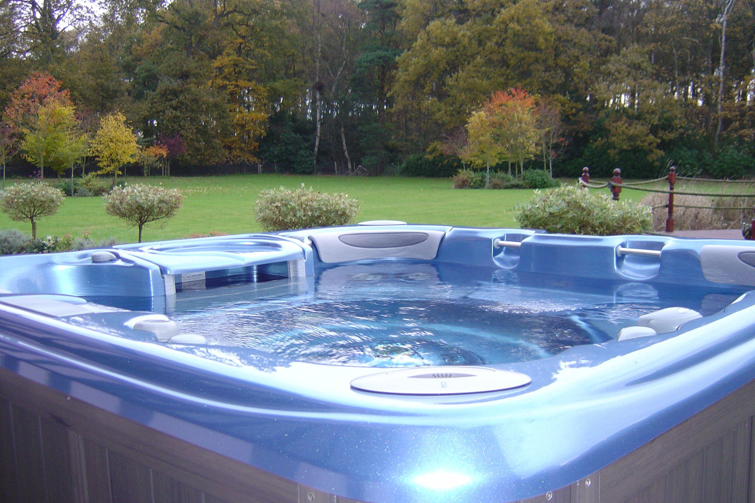 sundance spa 880 series optima installed near alderley edge in cheshire hot tub installs. Black Bedroom Furniture Sets. Home Design Ideas
