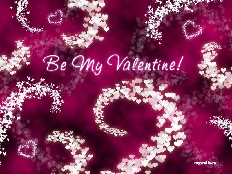 valentine romance pics