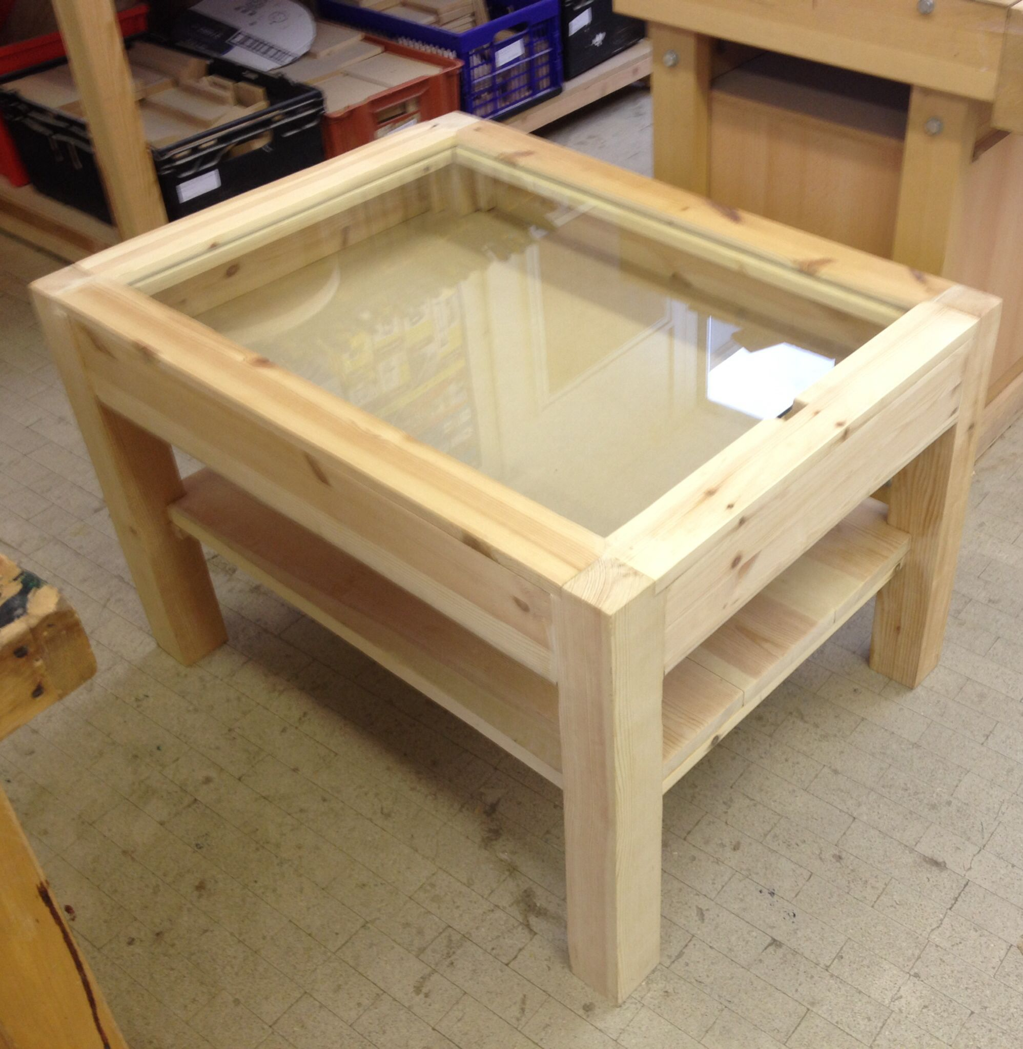 Pin by mr c stewart on ideas for teaching design for Table design for project