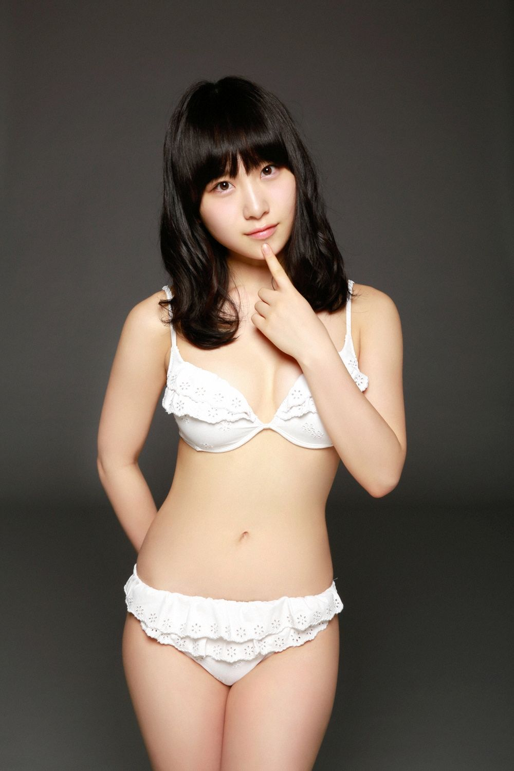 Takahashi Juri | YS Web 2015 Vol.657 | Pinterest | Asian ...