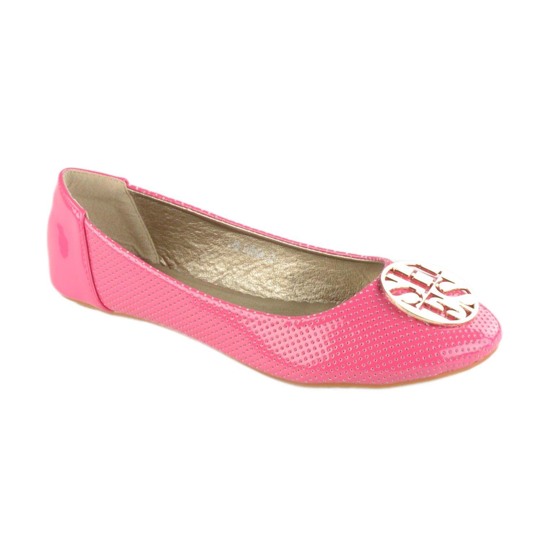 pink flats shoes shoes shoes