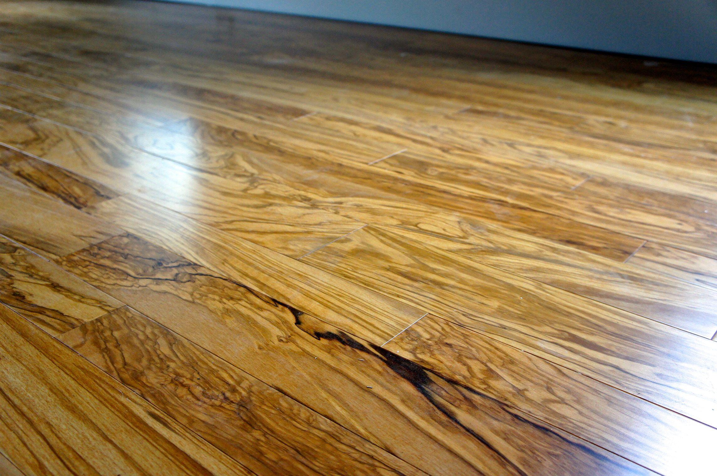 top 28 olive wood flooring olive wood flooring hardwood flooring charlotte by hton bay. Black Bedroom Furniture Sets. Home Design Ideas
