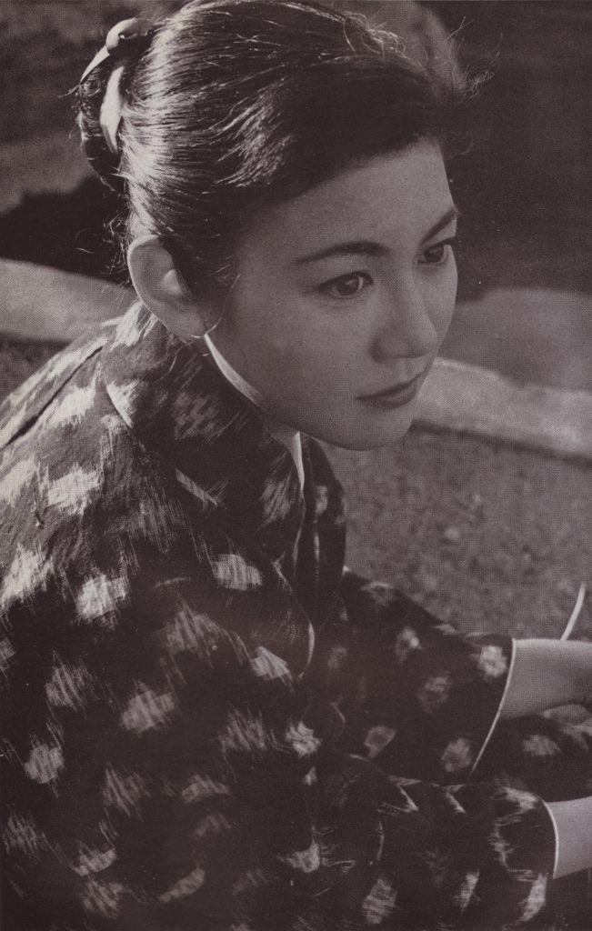 望月優子の画像 p1_12