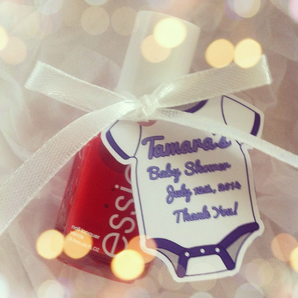 pinterest crafts baby shower favors baby shower 1024 x 1024 687 kb