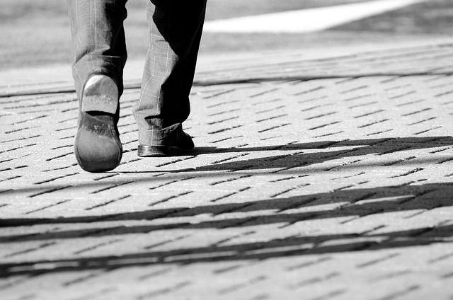 5 pasos hacia la felicidad
