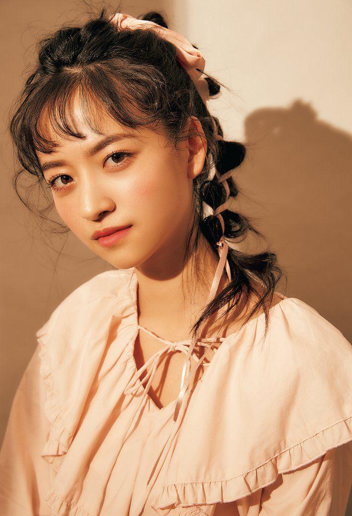 金川紗耶の画像 p1_8