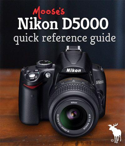best 25+ nikon d5000 ideas on pinterest   nikon d3400