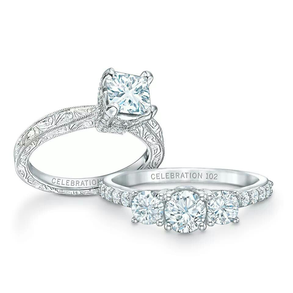 Zales celebration diamond collection in my jewelry box for Where is zales jewelry