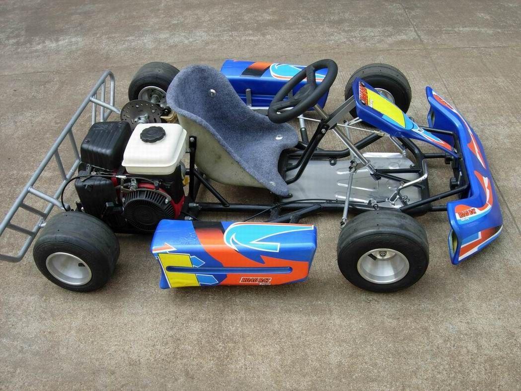 90cc kids go kart scooter s go carts mini bikes amp golf carts